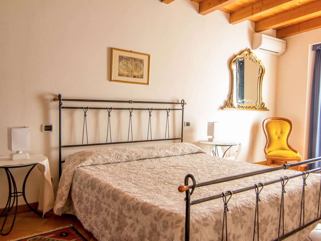 La Meridiana - Dormire in Valpolicella